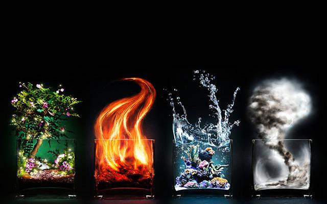 4je-elementi