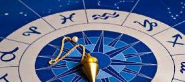 cropped-horoskop7.jpg