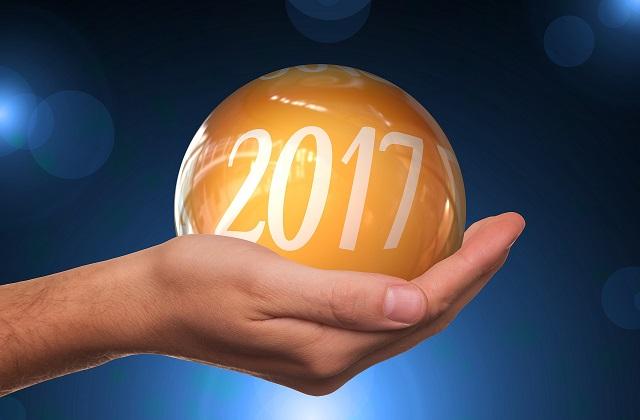 leto 2017