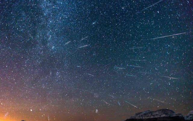 meteorski_dez_avgust16