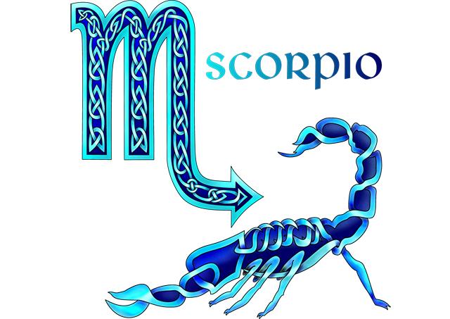 skorpijon-1