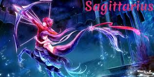 sagittari