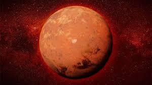 NASA Curiosity rover: Fotografija planine sa Marsa | | PC Press